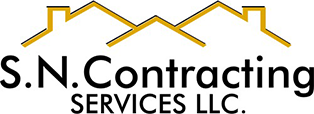 S N Contracting Services, LLC.